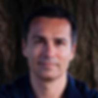 Fabrizio-Caramagna-frasi-aforismi-citazi