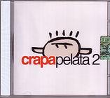 CD di Crapapelata