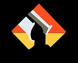 maxx cncrete logo