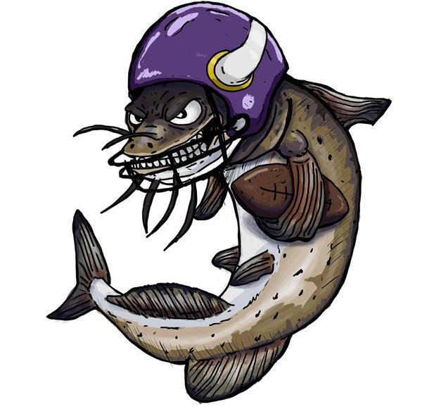 Catfish?