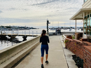 What to Do for Specific Workout Goals