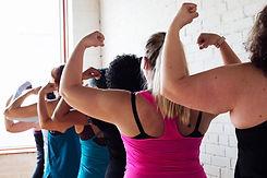 women strong.jpg
