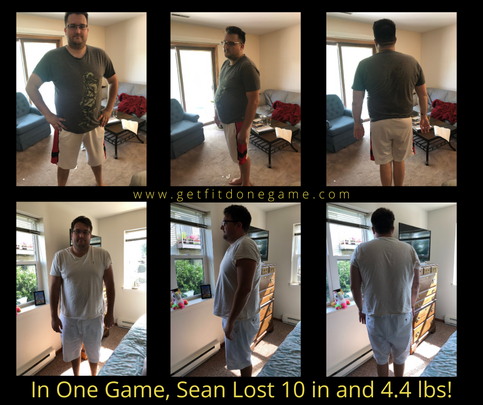 Game 7 before_after Sean.png