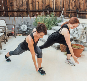 The 16 Best Leg Exercises for Home Workouts