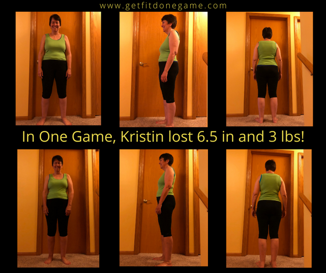 Game 7 before_after Kristin.png