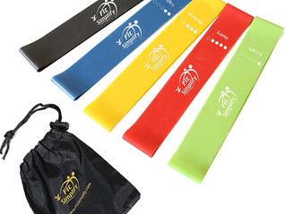 My Favorite Affordable Fitness Gifts