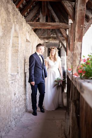 Mariage Chateau d'Aigle du 27.06.2021-23.jpg