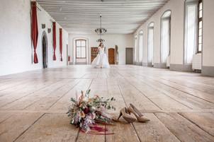 Mariage Chateau d'Aigle du 27.06.2021-37.jpg