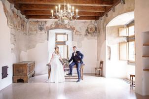 Mariage Chateau d'Aigle du 27.06.2021-40.jpg