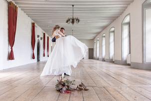 Mariage Chateau d'Aigle du 27.06.2021-38.jpg