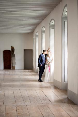Mariage Chateau d'Aigle du 27.06.2021-13.jpg