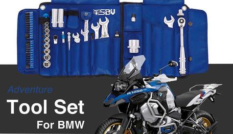 BMW-Motorcycle-Toolset-70-pcs_1000-min.j