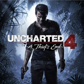 Uncharted4_Cover_edited.jpg