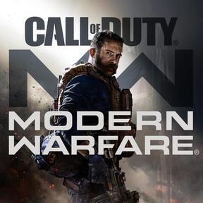 CoD_MW_Logo_edited.jpg