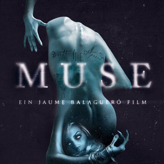 Muse%20-%20Cover_edited.jpg
