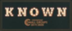2019SGWebGraphics01.png