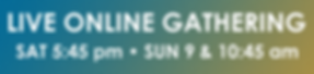 2020LiveGatheringGraphicBanner.png