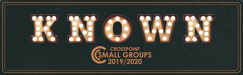2019SGWebGraphics02.png