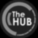 Enter The Hub
