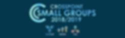 WebGraphics02.png