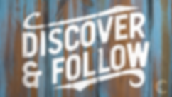 2019DiscoverFollowScreenGraphicD02.png
