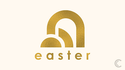 2019EasterScreenGraphicD02.png
