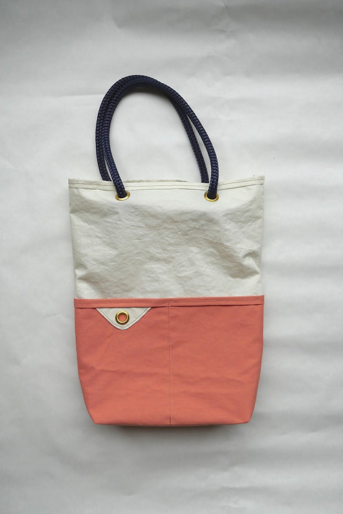 Tuesday Tote Bag
