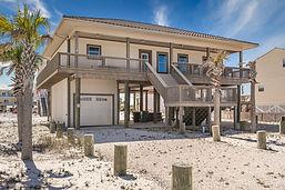 7911 White Sands Blvd--5.jpg