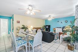 8425 Gulf Boulevard #210 (Beachview)-031