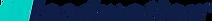 Logo 5-3.png