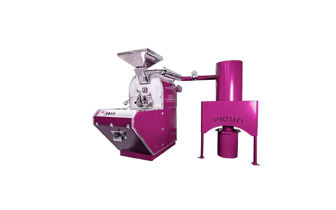 Sentinel-Xr20 Hot Pink