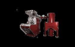 Sentinel-Xr20 Dark Red