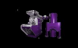 Sentinel-Xr20 Purple