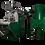 Thumbnail: Sentinel-Xr20