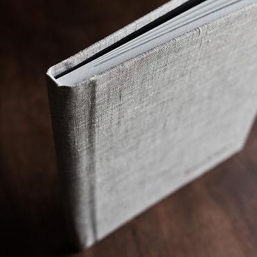 denver wedding album design, heirloom album, photo album, wedding album