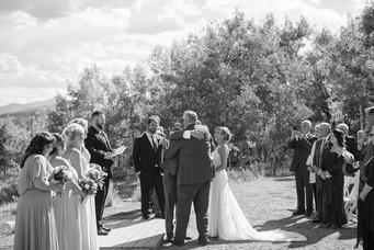 Renee&Jason_Wedding-372.jpg