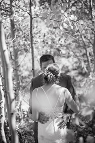Renee&Jason_Wedding-115.jpg