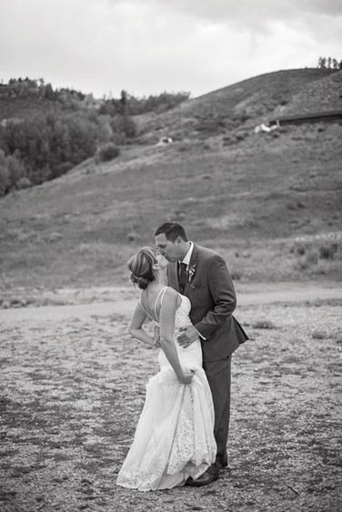 Renee&Jason_Wedding-573.jpg