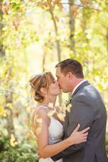 Renee&Jason_Wedding-122.jpg