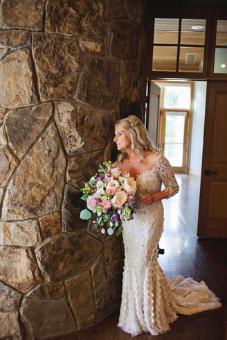 Cindy&Bob_Wedding-222.jpg