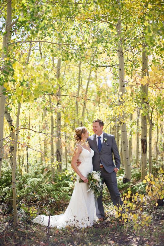 Renee&Jason_Wedding-143.jpg