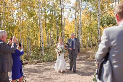 Renee&Jason_Wedding-364.jpg