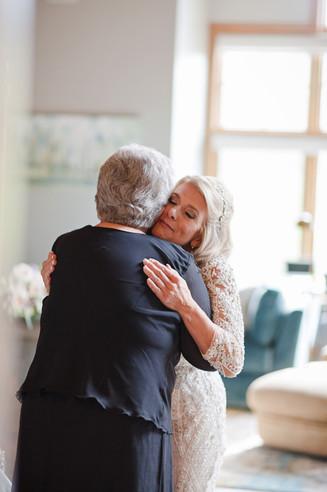 Cindy&Bob_Wedding-211.jpg