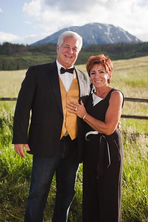 Cindy&Bob_Wedding-514.jpg