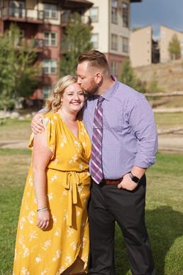 Renee&Jason_Wedding-512.jpg
