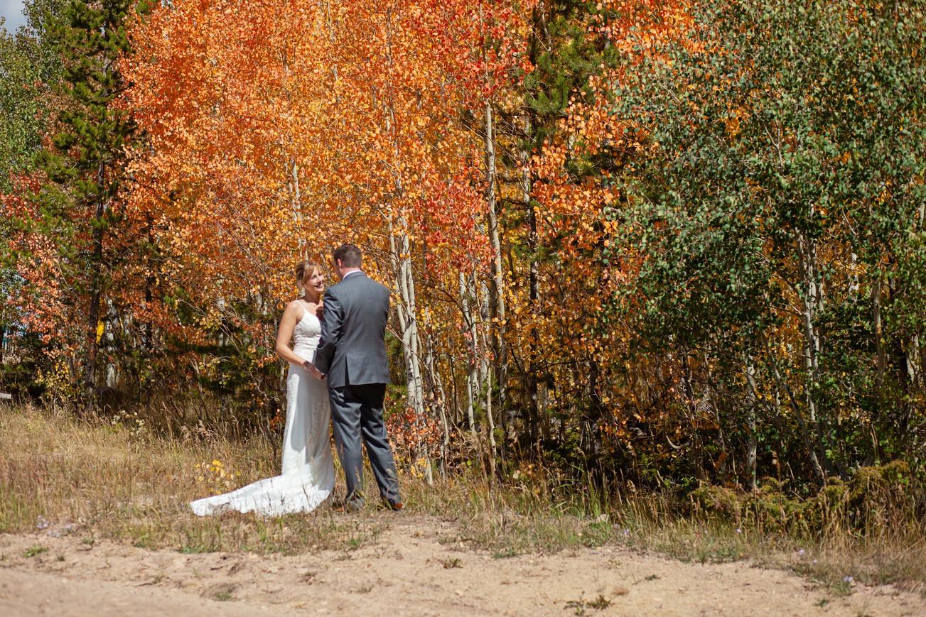 Renee&Jason_Wedding-106.jpg