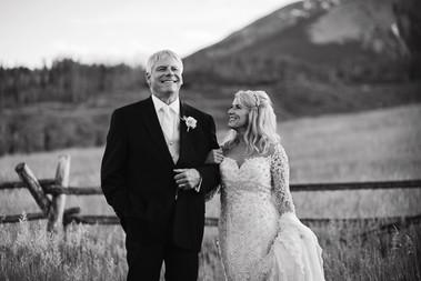 Cindy&Bob_Wedding-588.jpg