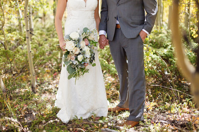 Renee&Jason_Wedding-132.jpg
