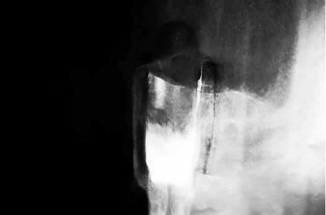 Vanessa Gilles - Sans Illusion III