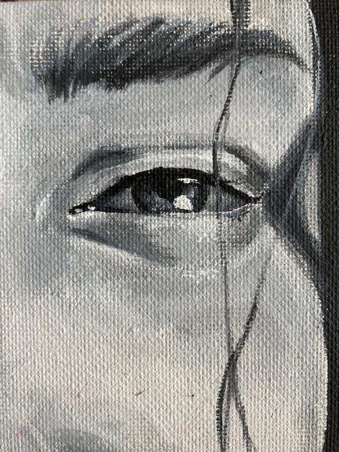Pain-détail-2